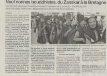 2015-11-06_ouest-france