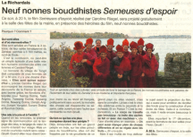 2015-11-08_ouest-france